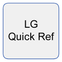 LG Quick Ref Guide